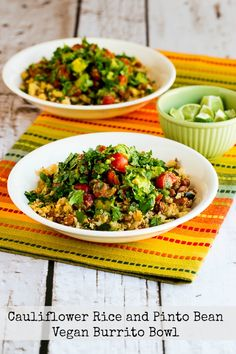 1000+ images about recipes on Pinterest | Trisha Yearwood, Cornbread ...