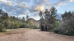 Payson, AZ provides some of the most scenic and interesting hiking, biking and horseback riding trails in Arizona.