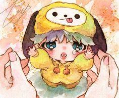 Just a random book to appreciate how Shipable and compatible jimin is… # De Todo # amreading # books # wattpad Yoonmin Fanart, Jimin Fanart, Kpop Fanart, Bts Chibi, Namjin, Fan Art, Bts Anime, Vkook, Dibujos Cute