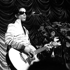"Check out ""Prince - Live  Acoustic Collection"" by GeniusFunkMasters on Mixcloud"