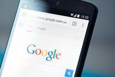 AMP : Google fait un pas vers les éditeurs qui veulent voir leurs URL, et non celles du moteur. #nouveaute #new #marketing #seo #referencement #ecommerce #commerce #web #social #media