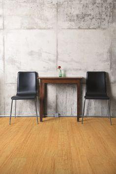 Shop Natural Floors By Usfloors Exotic Hardwood 4 92 In W