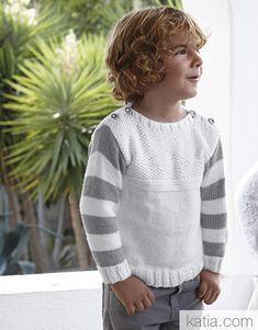 Baby Boy Knitting Patterns, Baby Knitting, Mens Winter Sweaters, Men Sweater, Alabama, Sons, Turtle Neck, Stripes, Baby Boys