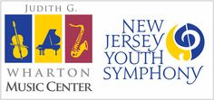 Wharton Music Center is a NJ music school specializing in Music Lessons for all ages and levels in NJ! - Home