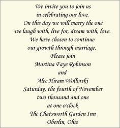 corporate event invitation reminder wording Cogimbous