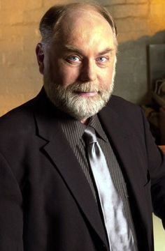 """Actor Robert A. Hall:  ....Given the economy, there's no retirement in sight, & I'm tired. Very tired. I'm tired of being told that I have to """"spread the wealth"""" to people who don't have my work ethic. I'm tired of being told the govt will take the money I earned, by force if necessary, & give it to people too lazy to earn it.I'm tired of being told that I have to pay more taxes to """"keep people in their homes."""" Sure, if they lost their jobs or got sick, I'm willing to help..... cont'd [02-10-13]"""