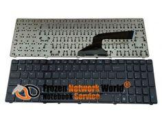 Asus A52BY Klavye