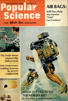 http://www.theverge.com/2011/11/3/2504531/jetpack-history-future-passed