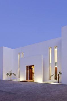 envibe:Villa Jorge Jesus Location:Es Cubells...