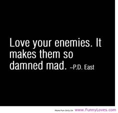 funny+relationship+quotes | funny mad,funny love quotes