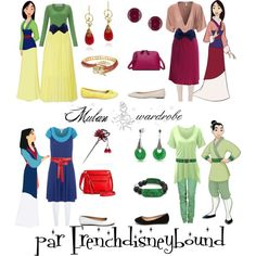 Princess Inspired Outfits, Disney Princess Outfits, Cute Disney Outfits, Disney Themed Outfits, Disney Inspired Fashion, Cartoon Outfits, Disney Bound Outfits, Disney Dresses, Cute Outfits