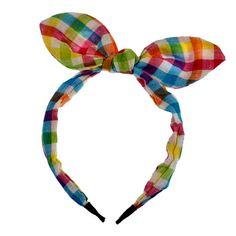 fashion Hair Accessories ears headband for little girls #a017