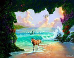 Google Image Result for http://www.planetperplex.com/img/warren_7horses.jpg