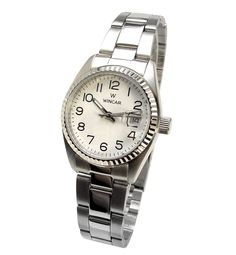 WINCAR Vanessa #wincar #uomo #donna #orologio #orologi #watch #watches #lovers #coppia #man #woman