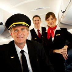 Decoding Airline Lingo. On a flight, pilots and airline staff often have their own way of speaking, using interesting jargon while on duty. Here's a glossary of terms used by pilots and airline staff that can help you decode what they're saying.