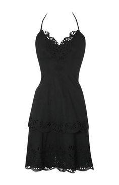 13 Best black sundress images  ce8a1d358