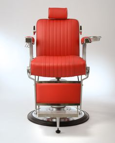 35 best classic barber chairs images barber chair barber salon rh pinterest com