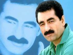 İbrahim Tatlıses Şarkıları ....2015 -yayın-Türkiye