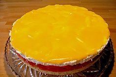 Friss dich dumm - Kuchen 6