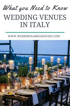 10 Top Tips you MUST read before you book your wedding venue in Italy Wedding Venues Italy, Italy Wedding, Destination Wedding, Wedding Planning, Wedding Book, Wedding Ceremony, Reception, Getting Married In Italy, Rustic Italian