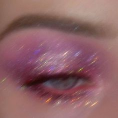 glitter, pink, and aesthetic resmi # makeup for teens homecoming Image about pink in Makeup Inspiration by Ivandra Boujee Aesthetic, Bad Girl Aesthetic, Aesthetic Collage, Purple Aesthetic, Aesthetic Makeup, Aesthetic Vintage, Aesthetic Photo, Aesthetic Pictures, Aesthetic Women