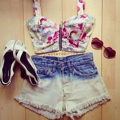 Love the top!!!!!