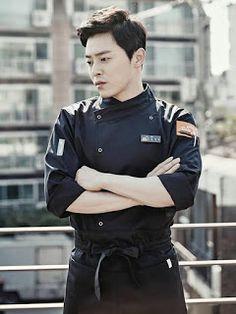 oh my ghost Jung Suk Park Bo Young, Korean Men, Korean Actors, Kdrama, Oh My Ghostess, Cho Jung Seok, Ideal Boyfriend, Sungjae, Amazing Spiderman