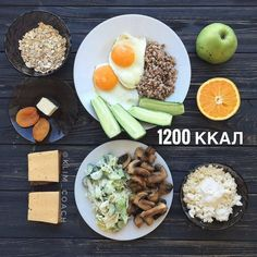 Fast Healthy Meals, Healthy Meal Prep, Healthy Nutrition, Healthy Snacks, Healthy Eating, Food To Go, Food And Drink, Food Meaning, Food Rations
