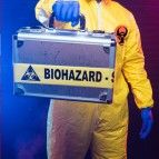 """Advanced Survivor Blog>>Ebola: Ignorance is """"Not"""" Bliss   ebola450-4 Advanced Survivor Blog>>Ebola: Ignorance is """"Not"""" Bliss.  As of October 3rd 2014, we can read, see, and hear that Ebola has indeed invaded our US borders"""