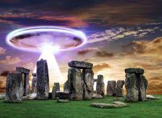 Alienígenas no passado no mundo e no Brasil serão um dos assuntos do XIX Congresso Brasileiro de Ufologia     Leia mais: http://ufo.com.br/noticias/alienigenas-no-passado-no-mundo-e-no-brasil-serao-um-dos-assuntos-do-xix-congresso-brasileiro-de-ufologia    CRÉDITO: REVISTA UFO    #Congresso #PortoAlegre #Hipnose #Regressão #Sumérios