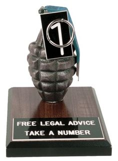 funny gifts for lawyers 3 My Future Job, Lawyer Humor, Lawyer Gifts, Client