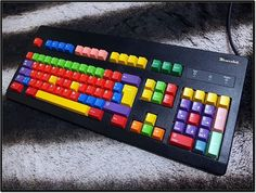 Handarbeit #keyboard #mechanicalkeyboard