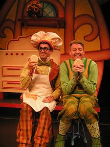 childsplay-frog-and-toad-gentry-and-withers1.jpg 225×300 pixels