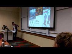 EcoFeminism by Vet and Philosopher Fiona Dalzell | University of Canterbury