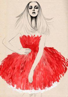 MMatosdesign: Conheça o trabalho de Sandra Suy