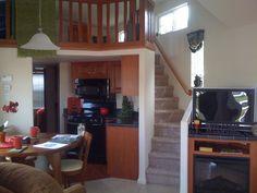 Athens Park Homes..design ideas like the Model 509 Loft