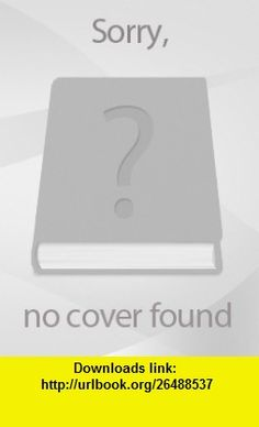 Secrets of Cheatem Manor (9781563336560) Don Winslow , ISBN-10: 1563336561  , ISBN-13: 978-1563336560 ,  , tutorials , pdf , ebook , torrent , downloads , rapidshare , filesonic , hotfile , megaupload , fileserve