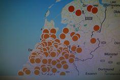 Zonnestudio Rietlanden is ook in 2016 de enige SVZ erkende zonnestudio in Drenthe.
