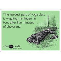 Daily dose of inspiration for yogis.  #yoga #video #online #classes #yogi #yogapose #ashtanga #asana #meditation #namaste #om #yogateacher