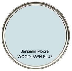 The Best Modern Farmhouse Paint Colours – Benjamin Moore Country Paint Colors, Blue Gray Paint Colors, Farmhouse Paint Colors, Bedroom Paint Colors, Interior Paint Colors, Paint Colors For Home, House Colors, Paint Colours, Indoor Paint Colors