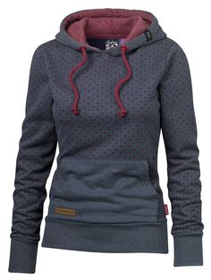 41494e391af1e Womens ski and snowboard fleeces in a wide range of colours and styles