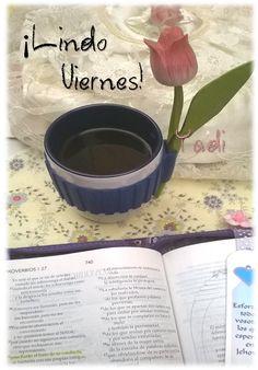 """..((( Café Caliente para el Alma ✿ ("""""""""""""""""""")o  Les deseo un lindo día, lleno de excelentes oportunidades y victorias."""