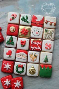 Simple Christmas cookie recipes Easy to Copy - DIY Ideas of Simple Christmas Cookies, Christmas Decoritions, Christmas Crafts,Christmas gifts, - Cute Christmas Cookies, Easy Christmas Cookie Recipes, Christmas Biscuits, Iced Cookies, Christmas Sweets, Christmas Cooking, Easy Cookie Recipes, Holiday Cookies, Cookies Et Biscuits