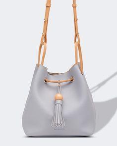 f82ce38159 Louenhide Layla Black Bag Handbag