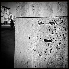 kallo peter photography