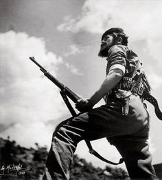 Exploring the past through historical photographs. Part of the SFW Porn Network. Hellenic Army, Military Branches, New Mods, Operation, Greek History, Greek Culture, Military History, World War Two, Trauma