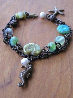 Swallowtail Jewellry those-who-inspire-me-to-creativity