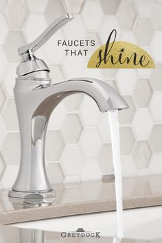 351 best bathroom faucets images in 2019 bath taps bathroom rh pinterest com