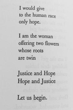 Alice Walker