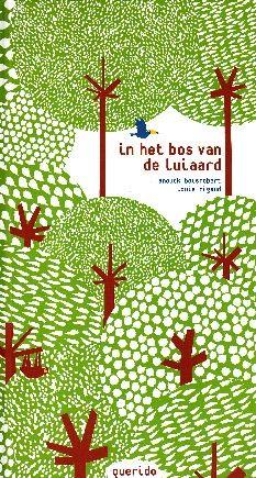 In het bos van de luiaard - het bos moet plaats maken voor de stad...